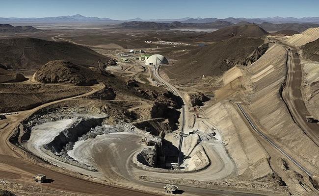 la-mineria-vuelve-al-ruedo-tras-cinco-anos-de-crisis