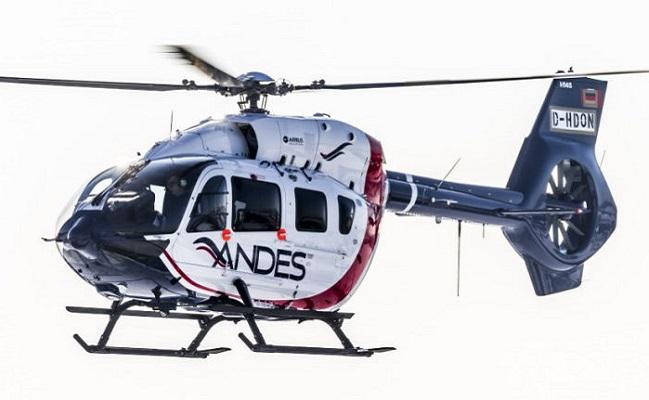 las-bambas-adquiere-helicoptero-para-innovar-logistica-minera