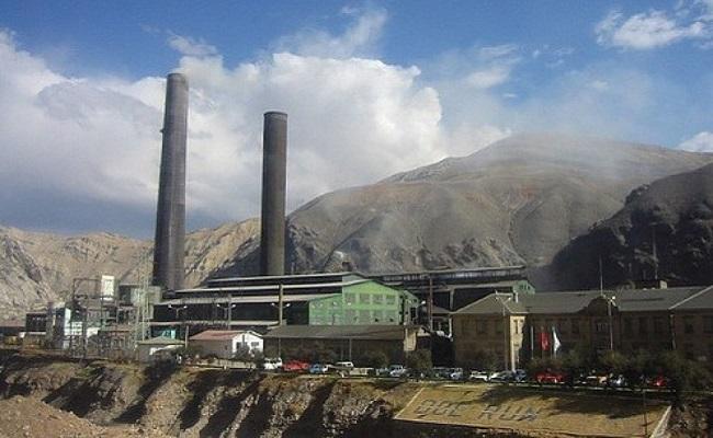 peru-pagaria-us-800-millones-al-expropietario-de-doe-run-por-flexibilizar-norma-ambiental