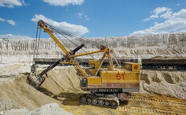 utilidad-de-empresas-mineras-crecio-mas-del-50-afirma-inteligo-sab