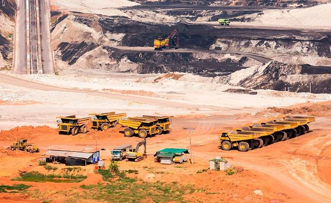 australia-presenta-su-experiencia-minera-latinoamerica