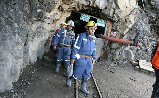 contratacion-de-personal-minero-creceria-en-segundo-trimestre-estima-manpower