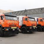cruz-del-sur-presenta-nueva-flota-de-vehiculos-todoterreno-kamaz-para-operaciones-especiales-en-mineria1