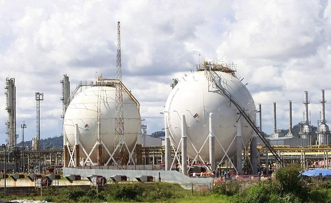 el-gas-de-camisea-llegara-al-norte-del-pais-en-setiembre