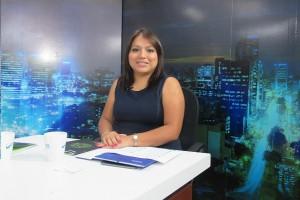 enrevista_quispe