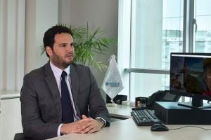 entrevista_wieland