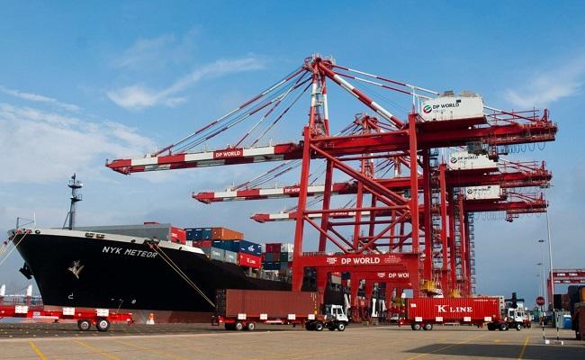 mincetur-china-se-consolidara-este-ano-como-principal-socio-comercial-del-peru