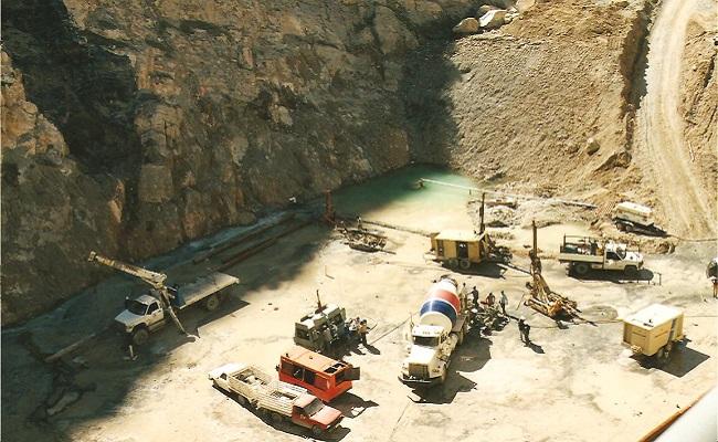 peru-busca-capturar-al-menos-8-de-presupuestos-globales-de-exploracion-minera-segun-ricardo-labo