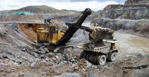 BHP Billiton invertira US$41 millones en el sector minero ecuatoriano