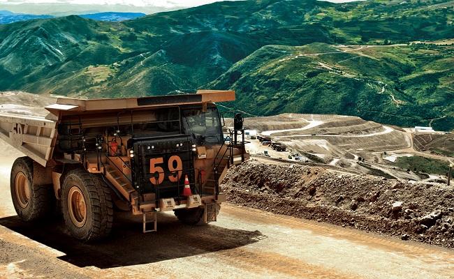 PwC Las principales 40 mineras del mundo recuperaron su rentabilidad en 2016