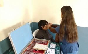 campana-medica-de-la-zanja-atiende-mas-de-400-personas-en-cajamarca