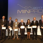 Foro Proyectos, Operaciones y Ampliaciones Mineras en el Perú