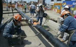 distribucion-de-gas-natural-se-adjudicara-en-diciembre-para-regiones-del-centro-y-sur