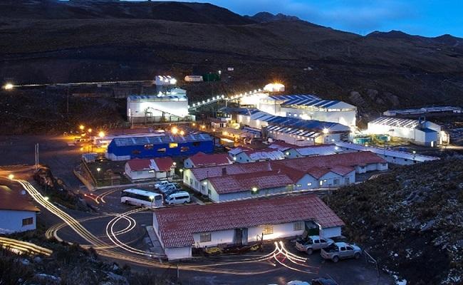 12-millones-de-libras-de-zinc-anota-mina-santander-en-segundo-trimestre