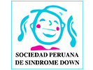 SOCIEDAD PERUANA DE SINDROME DE DOWN