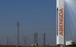 abengoa-completa-un-proyecto-de-transmision-electrica-en-peru