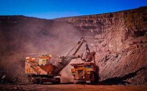 brasil-elevara-regalias-a-la-mineria-y-creara-nuevo-regulador