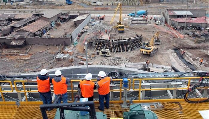 Expoarcon presentar el foro proyectos de construcci n en for Proyecto construccion de aulas escolares