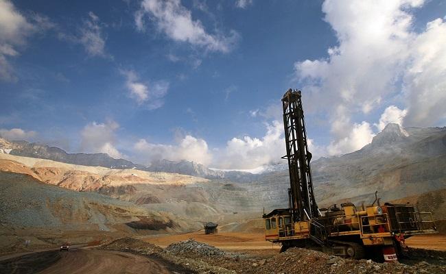 proyectos-en-exploracion-concentran-el-53-de-la-cartera-minera