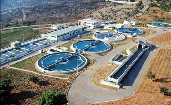 snmpe-asegura-que-empresas-mineras-utilizan-agua-de-forma-responsable
