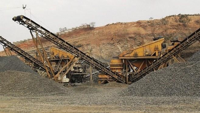 Corporacion Vera in Mining presenta DIA para el desarrollo de actividades mineras en La Libertad