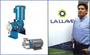 La-Llave-104