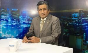 SOUTHERN RMTV 2 - copia
