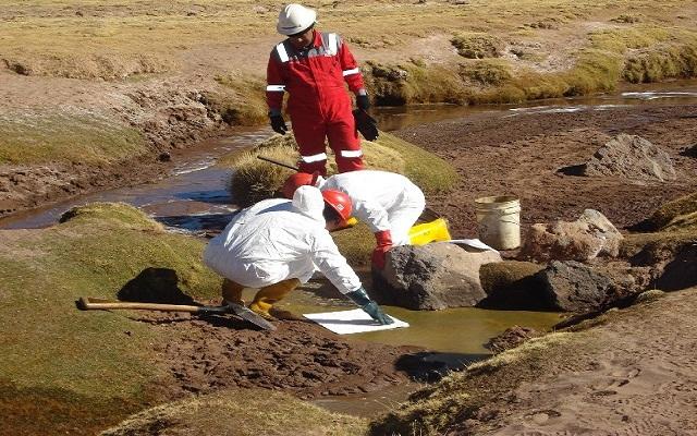 Senace aprueba indicadores para elevar estandares de consultoras ambientales