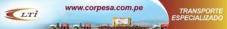 CORPESA – Dic-julio