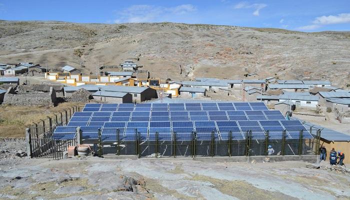 ergon-peru-avanza-proyecto-paneles-fotovoltaicos