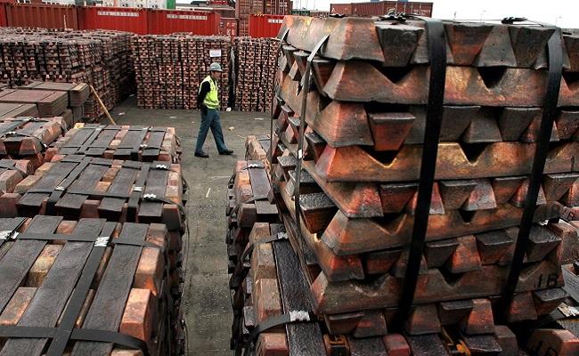 inei-en-41-crecieron-las-ventas-por-exportacion-de-cobre-y-zinc