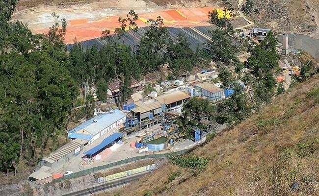 mina-coricancha-elevaria-en-75-la-produccion-de-plata-de-great-panther