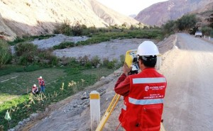 southern-financiara-estudio-para-construccion-de-carretera-en-moquegua
