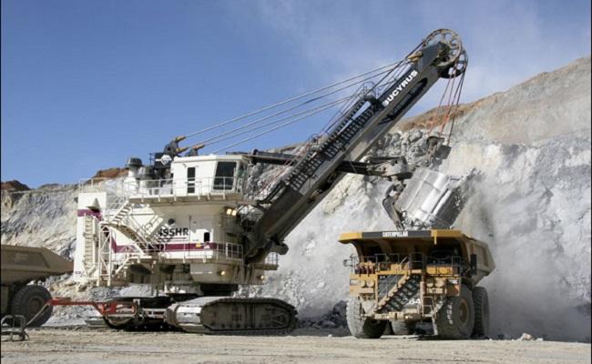 a-2700-millones-de-toneladas-de-cobre-ascenderia-produccion-nacional-este-ano