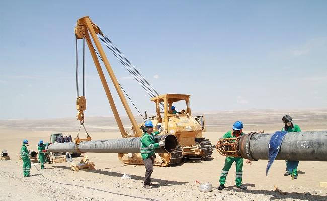 a-mitad-de-noviembre-iniciara-masificacion-de-gas-natural-para-51000-familias-de-la-libertad
