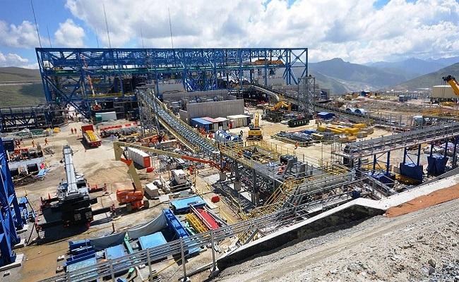 apurimac-mineria-invertira-usd-20000-millones-en-siguientes-10-anos