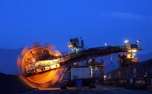 enel-abastece-con-mas-de-600-megavatios-a-empresas-mineras