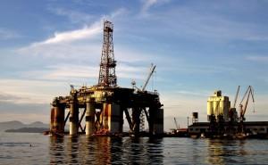 ey-modificacion-a-ley-organica-de-hidrocarburos-incentiva-la-exploracion-y-extension-de-contratos
