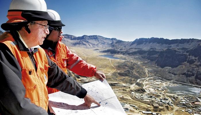 inversiones-proyectos-prefactibilidad-superan-19-mil-millones-dolares