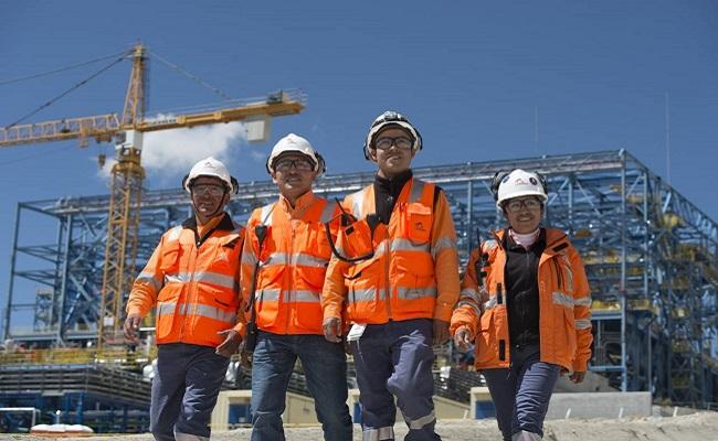 jovenes-entre-20-y-35-anos-componen-el-20-de-la-fuerza-laboral-minera