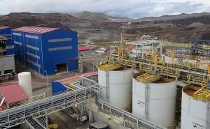 junin-apurimac-y-arequipa-reunen-el-48-7-de-la-produccion-de-cobre