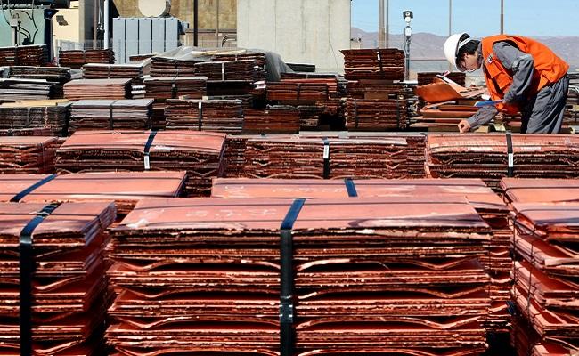 peru-desplaza-chile-y-se-convierte-en-la-principal-fuente-de-cobre-para-china