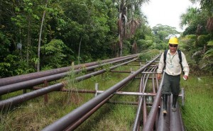 petroperu-lanza-alianza-con-comunidades-vecinas-al-oleoducto
