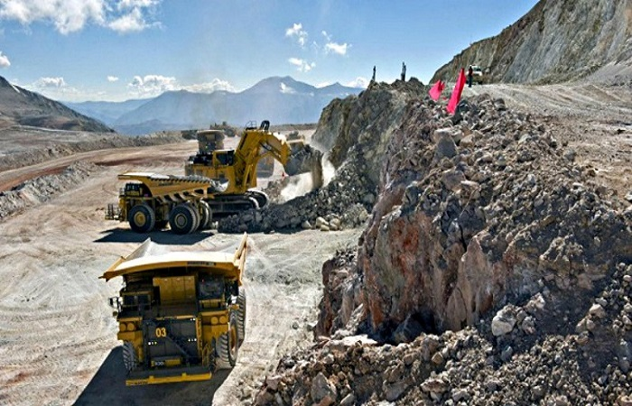 torion-mining-presenta-its-proyecto-tororume-dos