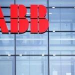 ABB adquirira GE Industrial Solutions
