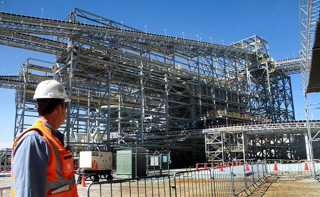 construccion-de-pampa-de-pongo-preve-incorporar-mas-de-3500-trabajadores