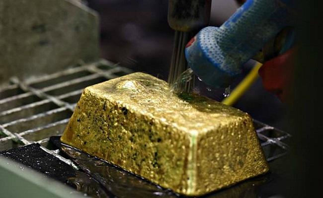 dynacor-establece-alianza-para-la-venta-de-oro-a-fabricante-suiza