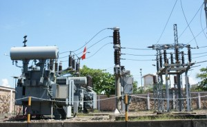 electro-oriente-inicia-pruebas-del-sistema-electrico-carhuaquero-moyobamba-en-san-martin