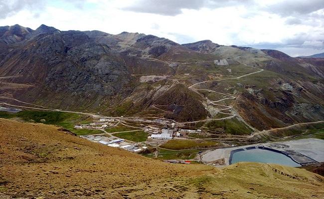 fortuna-silver-planea-perforar-22-mil-metros-en-proyectos-brownfields-para-caylloma