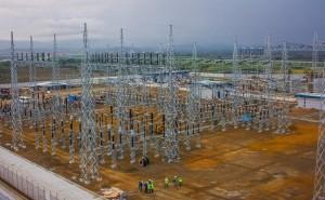 licitaran-proyectos-por-574-mll-para-atender-consumo-electrico-de-lima-y-centro-del-peru